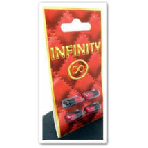 infinity.png
