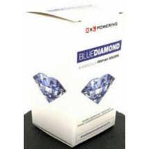 blue diamond 8