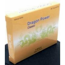 DRAGON POWER - 3 kapszula