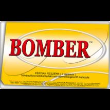 BOMBER potencianövelő - 2 kapszula
