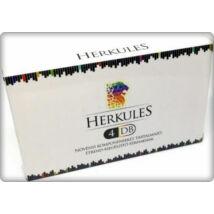 HERKULES potencianövelő - 4 kapszula