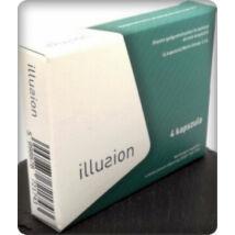 Illusion-4