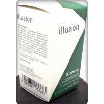 Ilusion-8