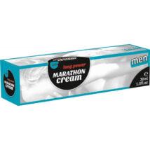 HOT Marathon krém - 30 ml