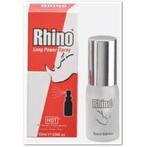 rhino-long-lover