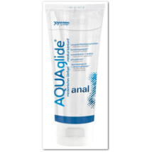 AQUAglide anal síkosító - 100 ml