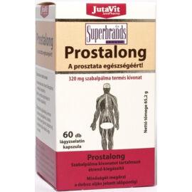 JutaVit Prostalong - 60 db