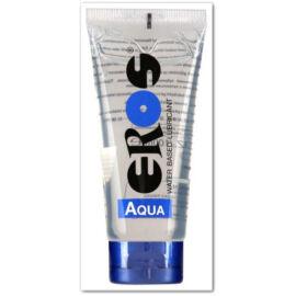 Eros Aqua - 100 ml