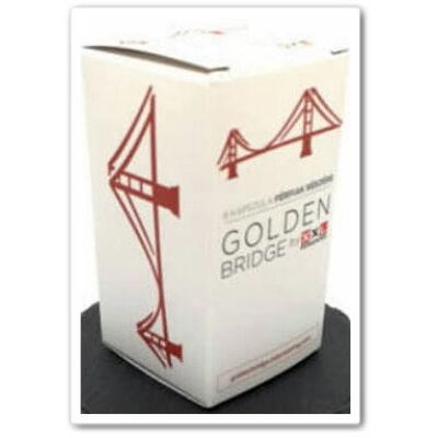 golden bridge 8