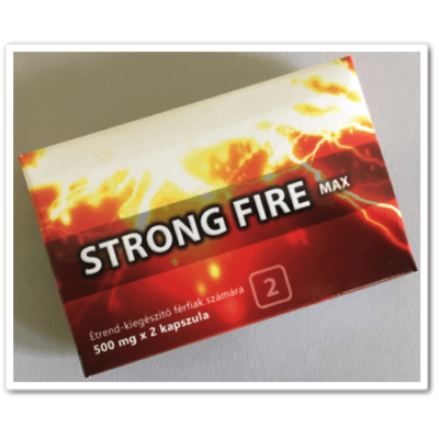 strong-fire-max