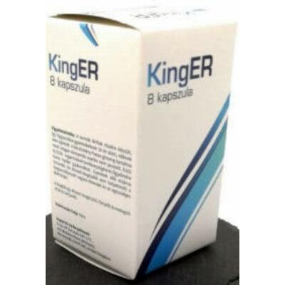 kinger-8