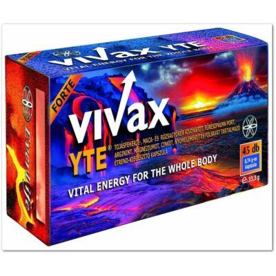 VIVAX - 45