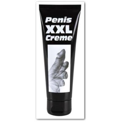 penis xxl-80