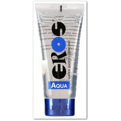 EROS - 100 mlT
