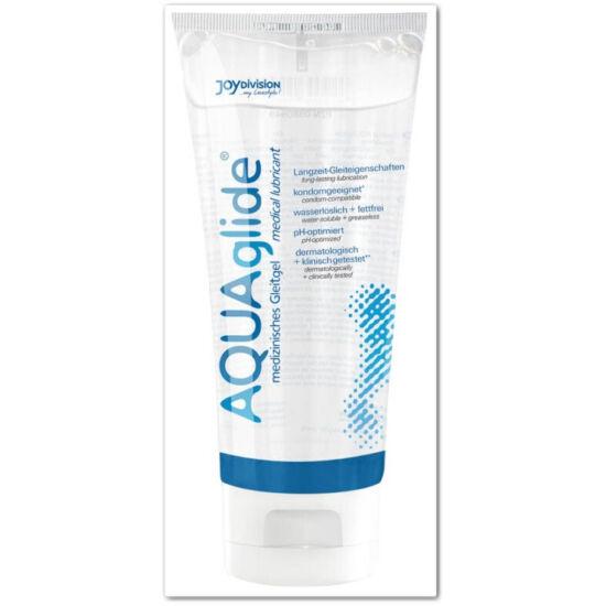 aquaglide 200 ml