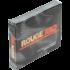 ROUGE RED potencianövelő - 2 kapszula