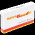 ROYAL G POWER potencianövelő - 2 kapszula