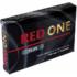 RED ONE PLUS potencianövelő - 2 kapszula