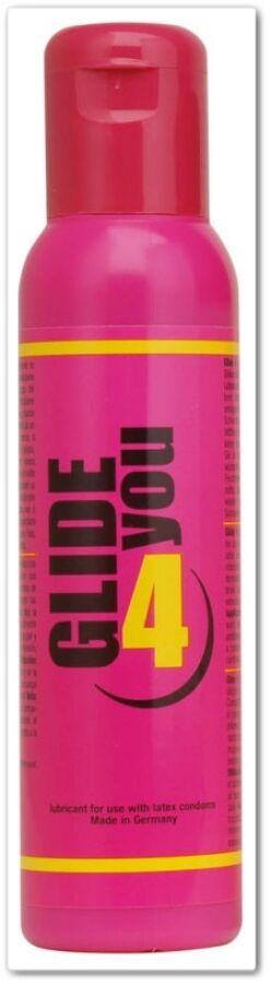 GLIDE4 YOU - 100 ml