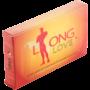 Kép 1/2 - Long Love