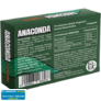 Kép 2/2 - Anaconda potencianövelő