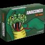 Kép 1/2 - ANACONDA potencianövelő - 4 db kapszula
