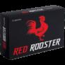 Kép 1/2 - RED ROOSTER potencianövelő - 2 db kapszula