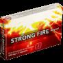Kép 2/2 - STRONG FIRE